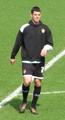 Richard Duffy.png