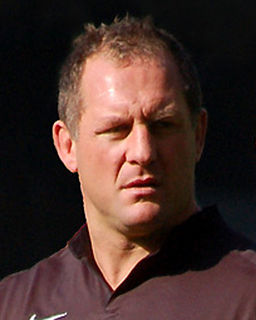 Richard Hill (rugby union, born 1973) English rugby union footballer (b. 1973)