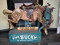 Ride Bucky.jpg