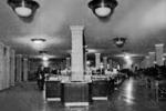 Riga. 1939. Army Economic Store. Arch.— A.Galindom. K.Pluksne. 03.png