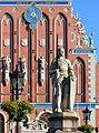Riga Landmarks 07.jpg