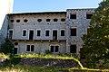 Rihemberk Castle 008 (6805829045).jpg