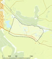 Rijksbeschermd stads- of dorpsgezicht - Oud Valkenburg.png