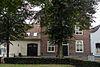 rijksmonument 519968. kerkplein 22 oisterwijk (3)