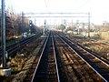 Rijswijk - 2007 - panoramio.jpg