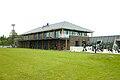 Rijswijk clubhuis.JPG