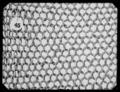 Ringbrynja med halvarmar - Livrustkammaren - 10684.tif