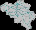 Ringweg R1 Belgie.png