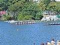 Rio 2016 - Rowing 8 August (29422445826).jpg