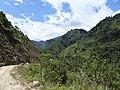 Rio Intag Ecuador 995.jpg
