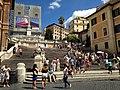 Rione IV Campo Marzio, Roma, Italy - panoramio (67).jpg