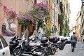 Rione Monti (DSC 0080 (17764362931)).jpg