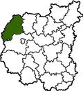 Ripchanskyi-Raion.png