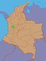 Risaralda, Colombia (localización).png