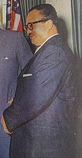 Rishikesh Shah