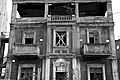 RishonLeZion-Asher-Levin-House 03.jpg