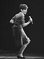 Rita Pavone (1965).jpg