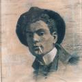 Ritratto Vincenzo Bruzzese.tif