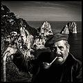 Ritratto a Capri - foto Augusto De Luca.jpg