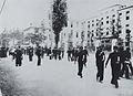 Ritsumeikan University,1930.jpg