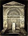 Rive, Roberto (18..-1889) - n. 440 - Fontana di mosaico di Pompei.jpg