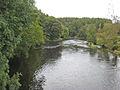 River Annan near Dalton - geograph.org.uk - 572082.jpg