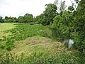 River Cam near Barrington - geograph.org.uk - 878784.jpg