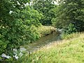 River Dove - geograph.org.uk - 947764.jpg