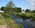 River Irt outside Holmrook - geograph.org.uk - 843043.jpg