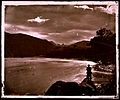 River Min, Fukien province, China. Wellcome L0031014.jpg