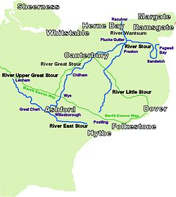 River Stour Map.jpg