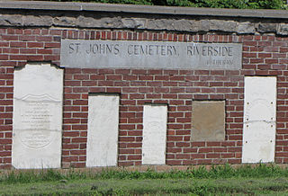 Riverside Gordon Memorial Chapel Delray Beach