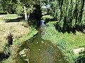 Rivière Aroffe 02.jpg