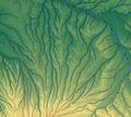 Rivières gersoises.png