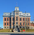 Riviere-du-Loup - Courthouse (1).jpg