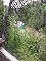 Riviere du Portage, Perce - 01.jpg