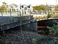 Road Bridge, River Garnock - geograph.org.uk - 601362.jpg