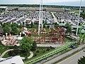 Road Runner Express at Six Flags Kentucky Kingdom 2.jpg