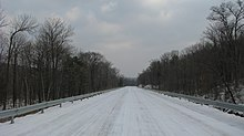 Road covered by snow.jpg