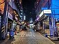 Road in Seoul, KOREA 6.jpg
