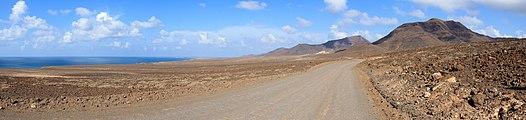 Road to Faro de Punta Jandía.jpg