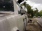 Roadside in Guanacaste, Costa Rica.jpg