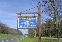 Roadside park sign.jpg