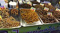 Roasted insects Thailand.jpg