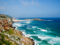 Robberg Peninsula - a home of seals.webp