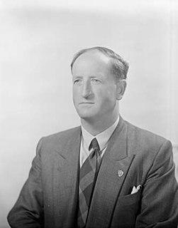Robert Holt Australian politician