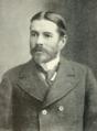 Robert Brewster Stanton.png