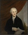 Robert Edge Pine - George Read - NPG.72.4 - National Portrait Gallery.jpg