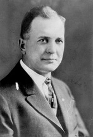 Robert N. Stanfield - Image: Robert Nelson Stanfield