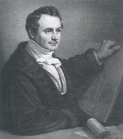 Robert Schneider-Otto Speckter - Alexis de Chateauneuf.jpg